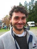 Max Bernardini - Scomparso in Norvegia nell_ Agosto 2004