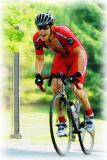 US Bicyling Hall of Fame -- Races July 4, 2003