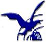 Los Angeles Harbor College logo-d.jpg