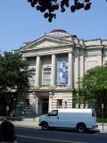 the Charleston Art House