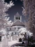 The Circular Church
