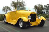 Classic Cars 1,  28 June 03
