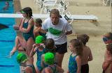 Wildwood Swim Meet Pics