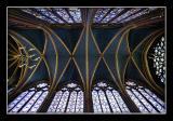 ...The Upper Chapel...