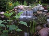 7_02_03_waterfall.jpg