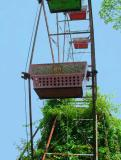 Ferris Wheel 3