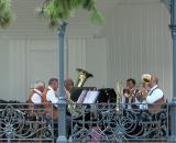 Bad Vöslau, band