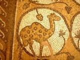 0162 Petra Church.jpg
