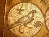 0165 Petra Church.jpg