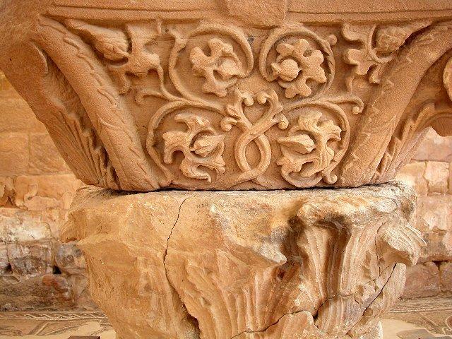 0154 Petra Church.jpg