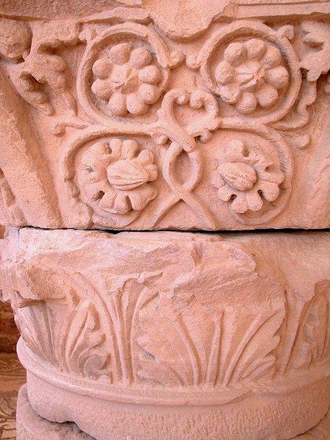 0166 Petra Church.jpg