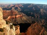 grand_canyon_quest