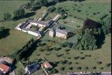 Luchtfoto's  van Limburg - Aerial pictures of Limburg