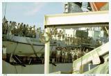 20-11-72-Groningen-vertrek-verscherpt copy.jpg