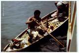 Cartagena-handel-2 copy.jpg