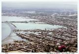 Cartagena-stad copy.jpg