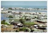 Cartagena-stad-2 copy.jpg