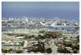 Cartagena-stad-6 copy.jpg