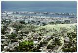 Cartagena-stad-8 copy.jpg
