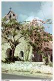 186-Antigua copy.jpg