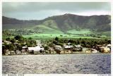 191-St Kitts (Eng).jpg