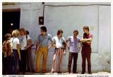 213-Cartagena-groep copy.jpg