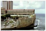 241-20-11-72-Intercontinetal Hotel copy.jpg
