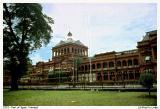 247-Trinidad-Port of Spain copy.jpg