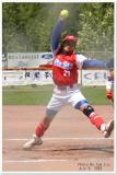 Canada Cup 2003-¤¤µØV.S USA Elite