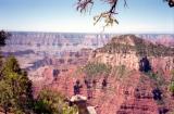 Grand Canyon 2000