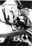 914-6 GT Parts  - Photo 8