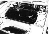 914-6 GT Parts  - Photo 10