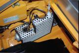 BOSCH 009 Dual Fuel-Pump Set-Up