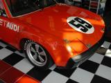 The Brumos #59 Porsche 914-6 GT - sn 914.043.0315