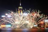 2003Aug Broadway Fireworks