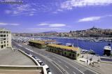 Vieux Port/Marseille