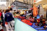 Market/Rennes