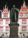 Prinz Albert (Coburg)
