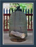 Prayer Bell