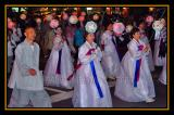 Buddha's Birthday Lantern Parade - 31
