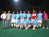MPI United