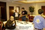 Paul Ellis, Dave Lange's dad & Mike Faletti