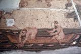 Antakya mosaic  Thalassa