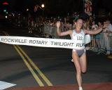 2004 Twilight Runfest