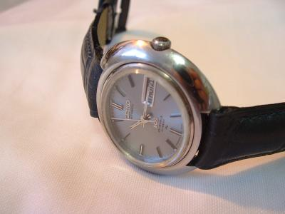 SEIKO OTHERS (GS, KS, LM, etc)