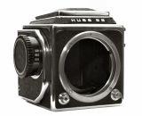 u32/equipment/small/31641951.IMG_7606.jpg