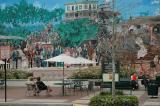 Murals of Deland
