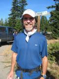Mark Bodamer23:364th