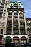 495 Broadway - New Era Building