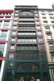 561 Broadway - Singer Building